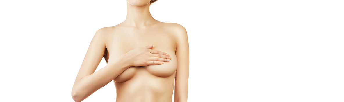 breast reduction sunshine coast